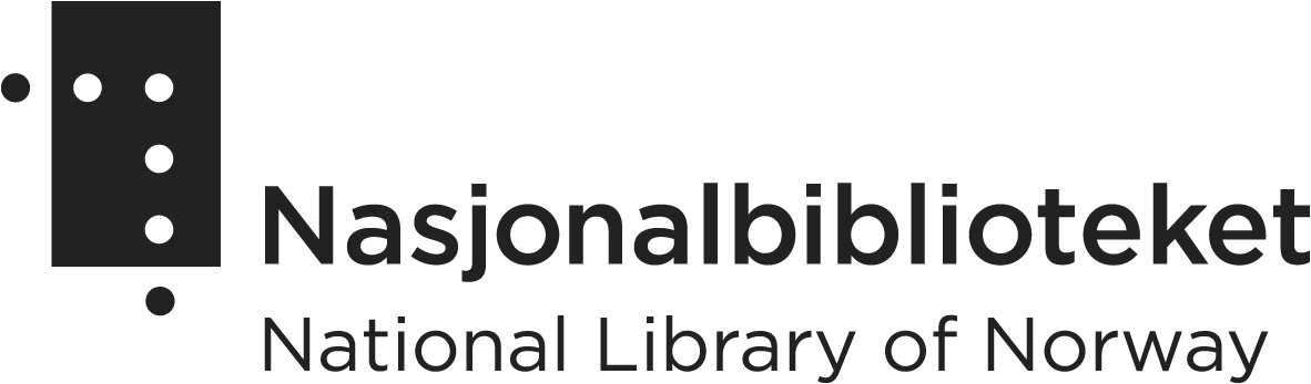 Nationakbiblioteket